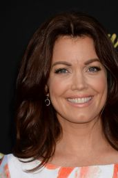 Bellamy Young – Television Academy 70th Anniversary Celebration in Los Angeles, 6/2/2016