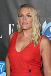 Busy Philipps - ELLE Hosts Women In Comedy Event in West Hollywood, June 2016