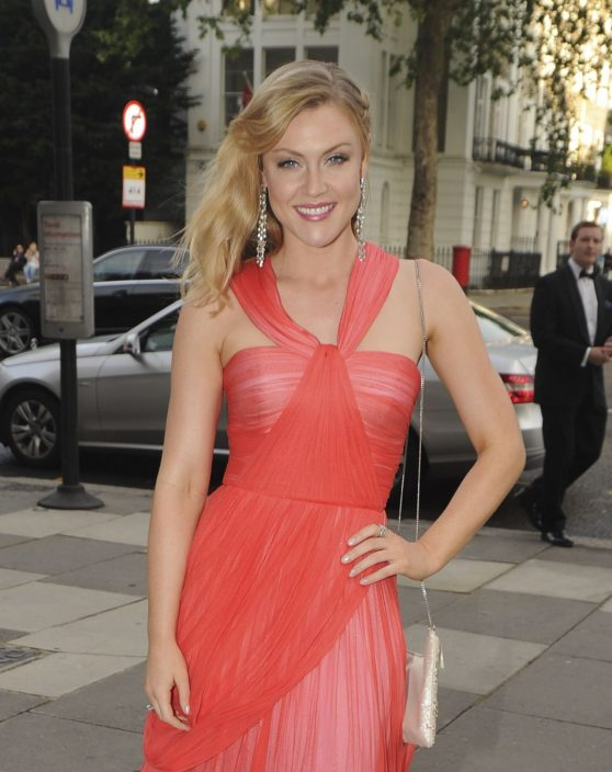camilla-kerslake-at-one-for-the-boys-fashion-ball-in-london-6-12-2016-1
