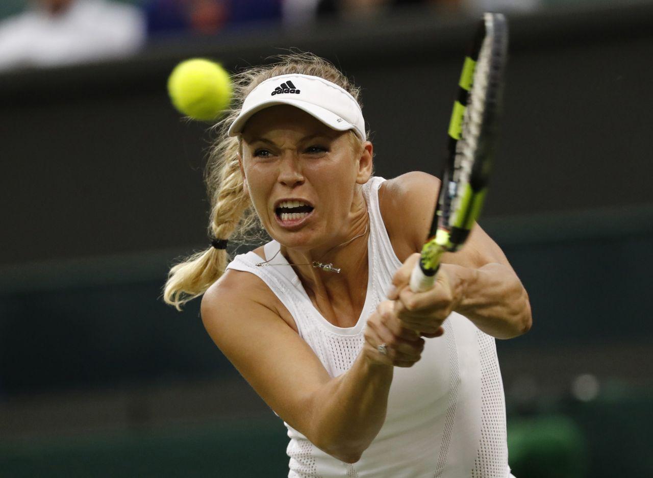 tennis wimledon