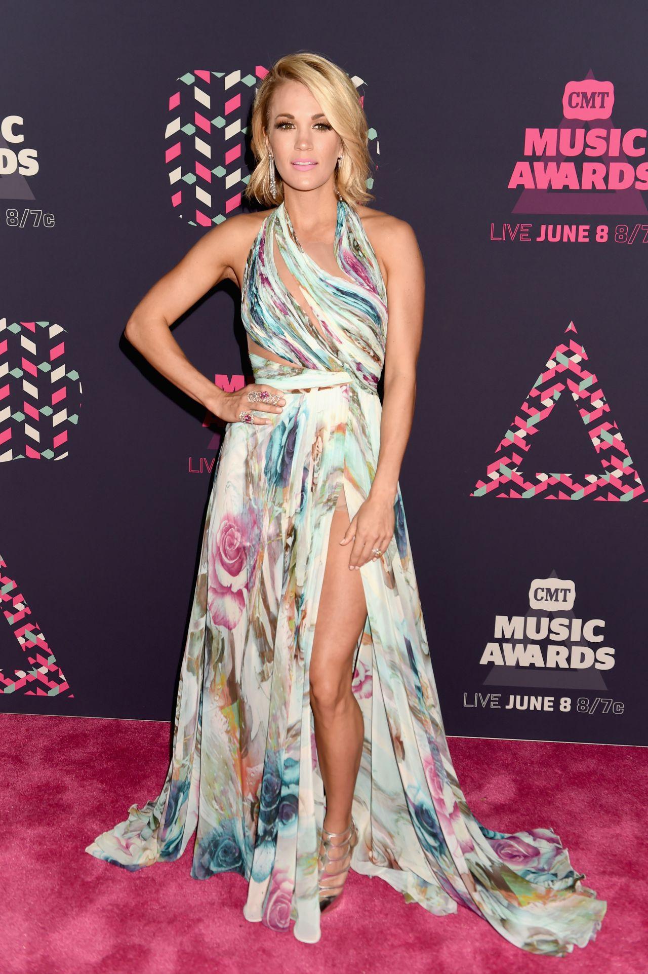 ACM Awards 2020 best-dressed celebrities