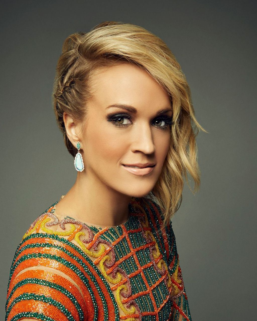 carrie underwood - photo #8