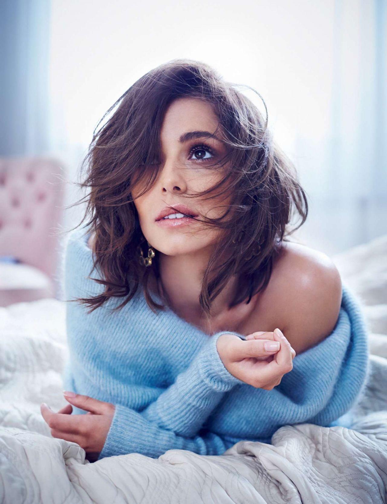 Cheryl Fernandez-Versini nudes (83 photos), leaked Paparazzi, iCloud, braless 2017