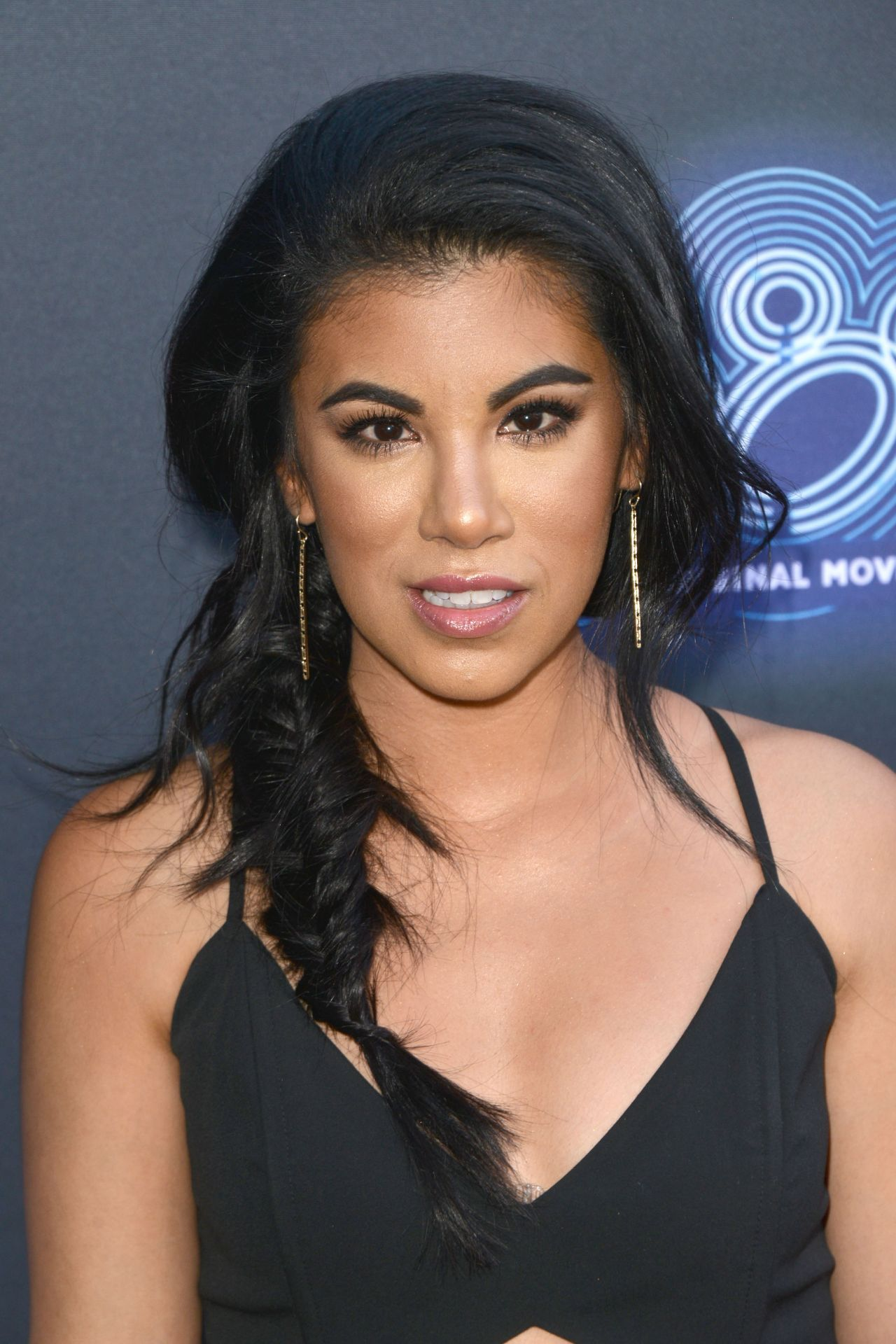 Chrissie Fit Nude Photos 47