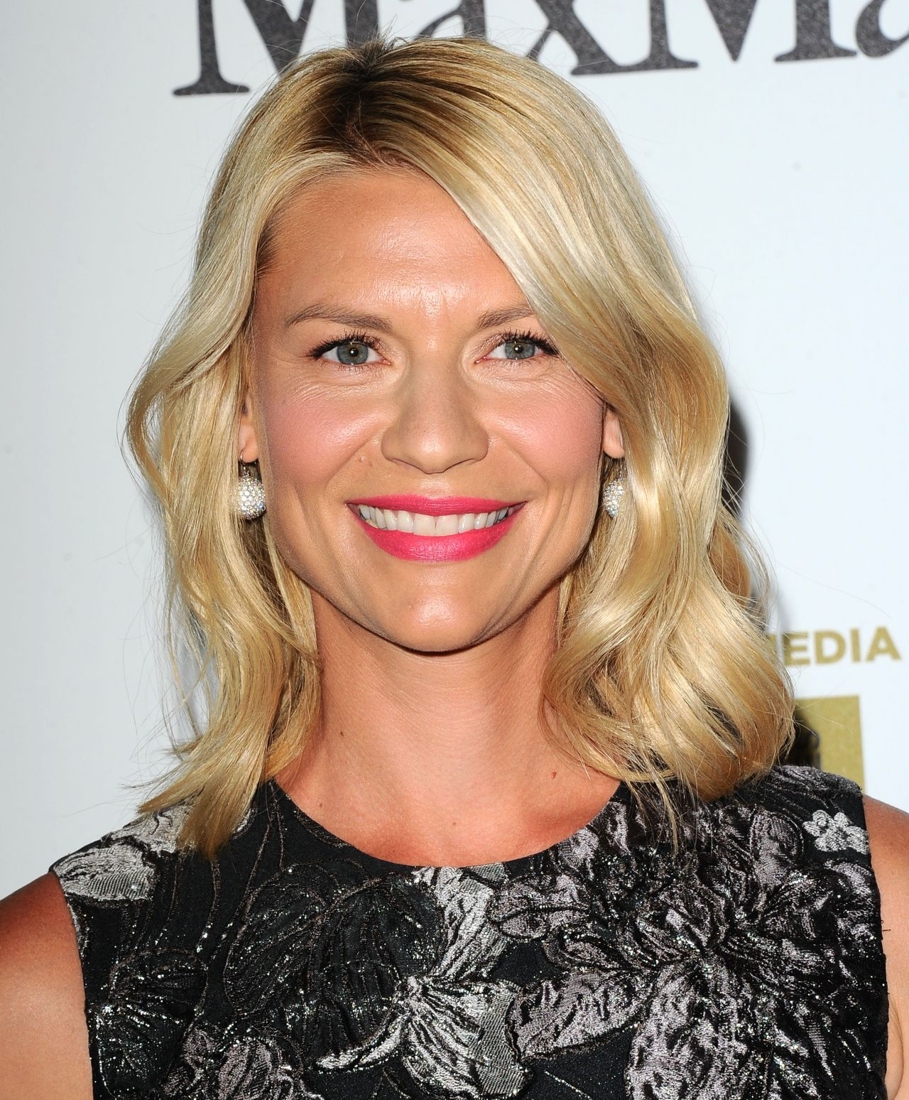 Claire Danes – Women in Film Crystal and Lucy Awards in ... Claire Danes
