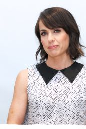 Constance Zimmer - Who stars in the TV Show