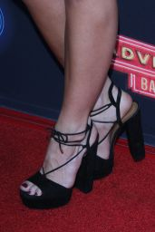Danielle Campbell – 'Adventures in Babysitting' Premiere in Los Angeles, CA 6/23/2016