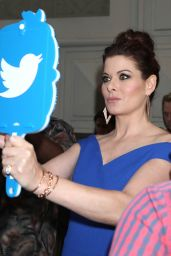 Debra Messing -