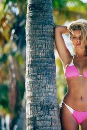 Devin Brugman & Natasha Oakley - Monday Swimwear 2016 Summer Collection