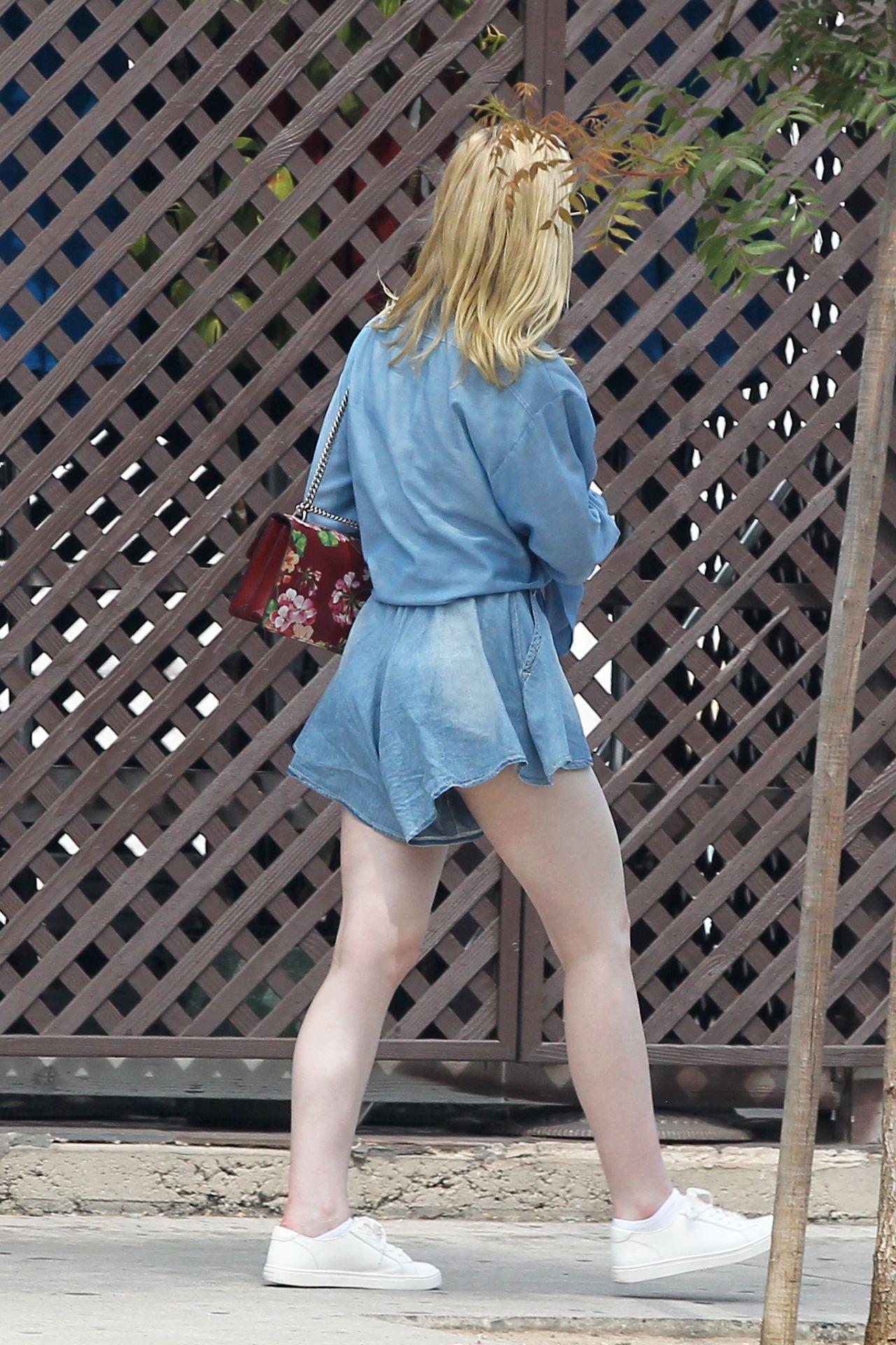 Emily Mortimer nude (97 pics) Bikini, Snapchat, legs