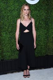 Emily Wickersham – CBS Television Studios Summer Soiree in West Hollywood 6/2/2016