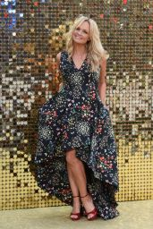 Emma Bunton – 'Absolutely Fabulous: The Movie' Premiere in London