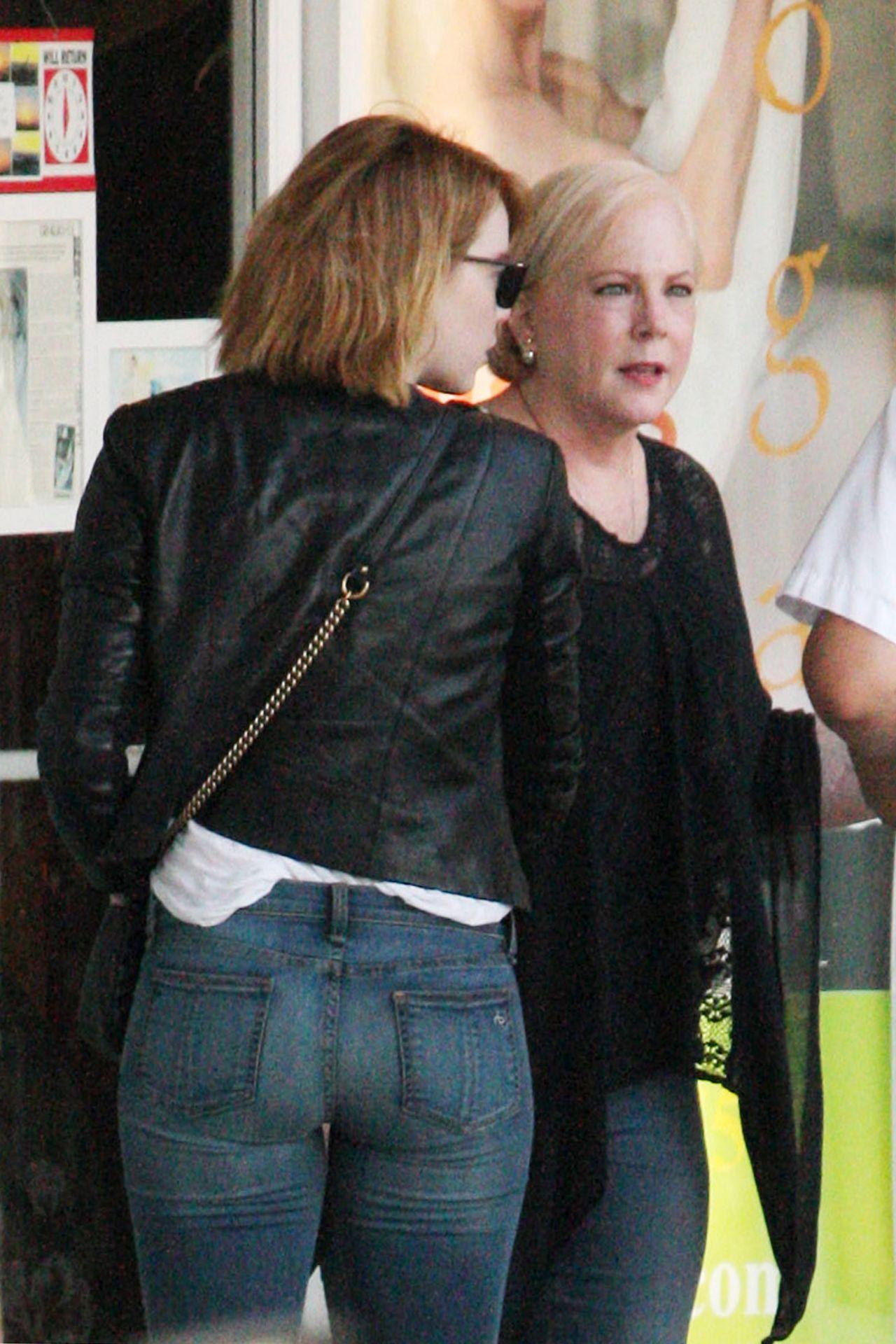 Stone ass emma Emma Watson
