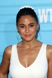 Emmanuelle Chriqui - Showtime