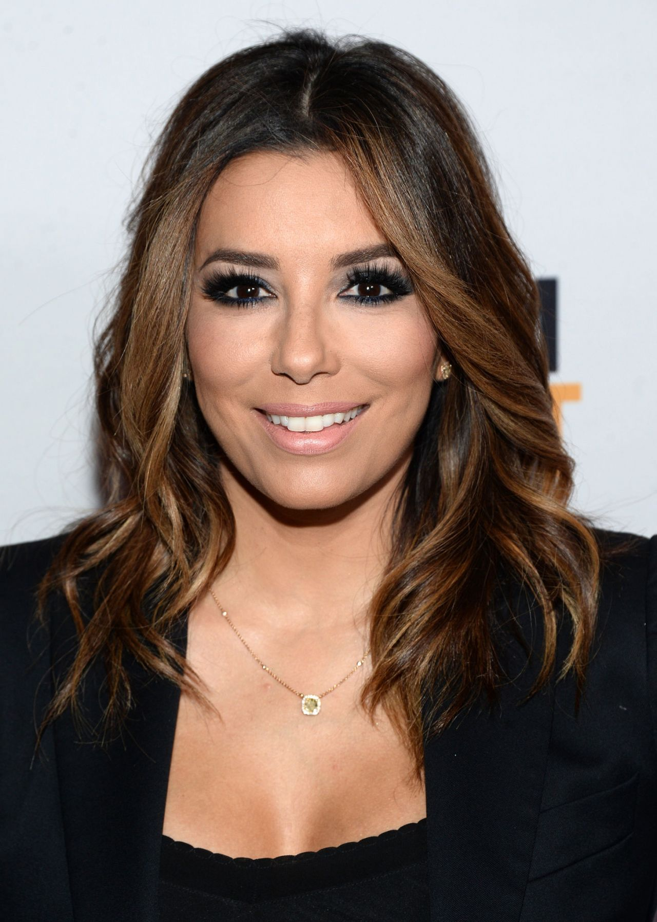 Eva Longoria – ESPN Shorts at the 2016 Los Angeles Film Festival Eva Longoria