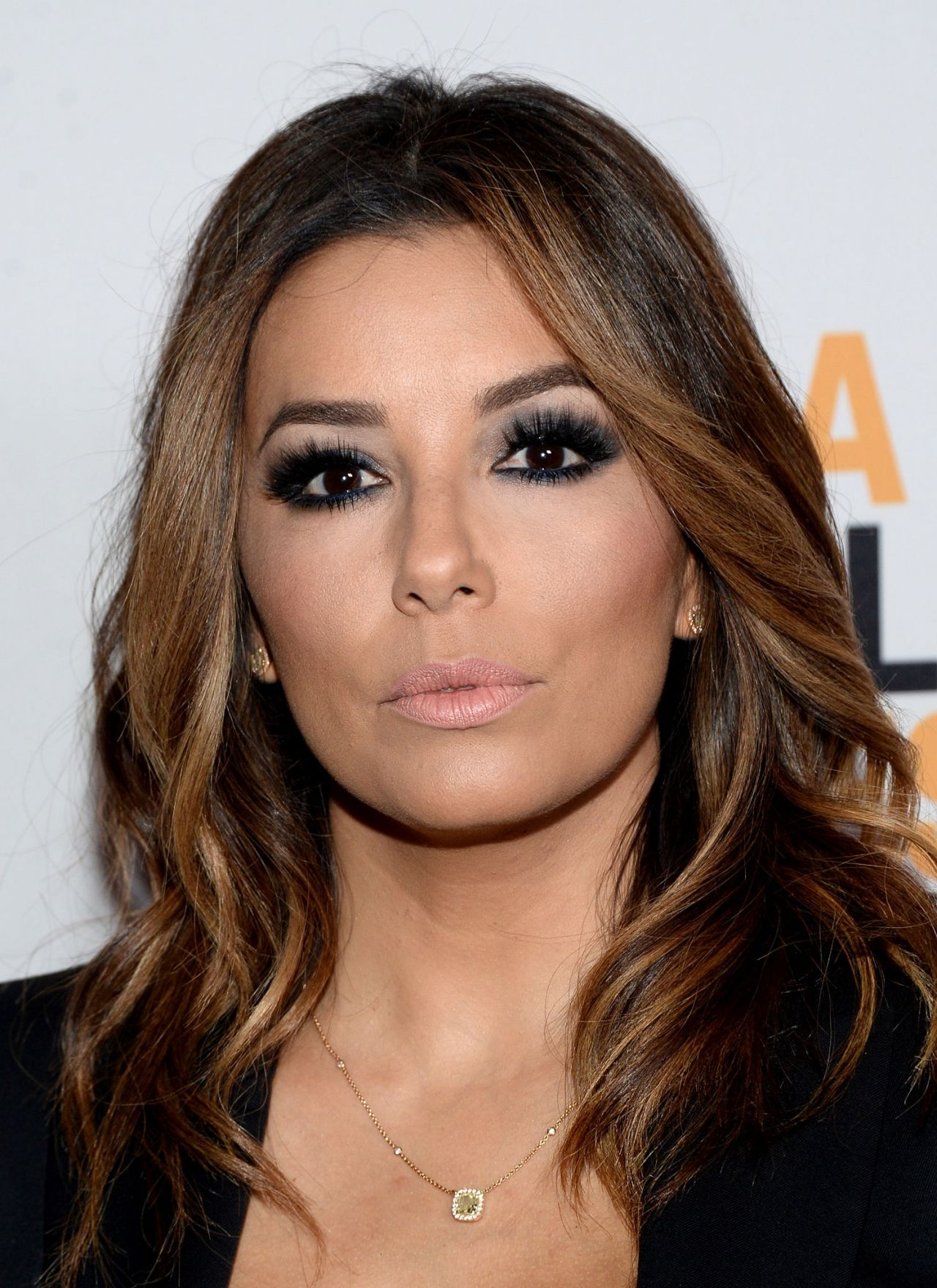 Eva Longoria - ESPN Shorts at the 2016 Los Angeles Film ... Eva Longoria
