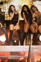 Fifth Harmony – 2016 MuchMusic Video Awards in Toronto