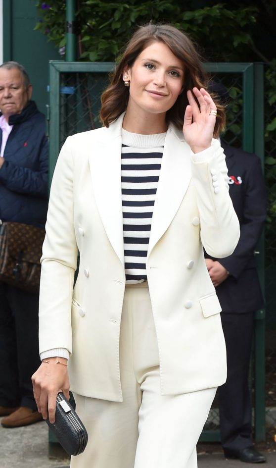 gemma-arterton-wimbledon-tennis-championships-in-london-6-29-2016-1