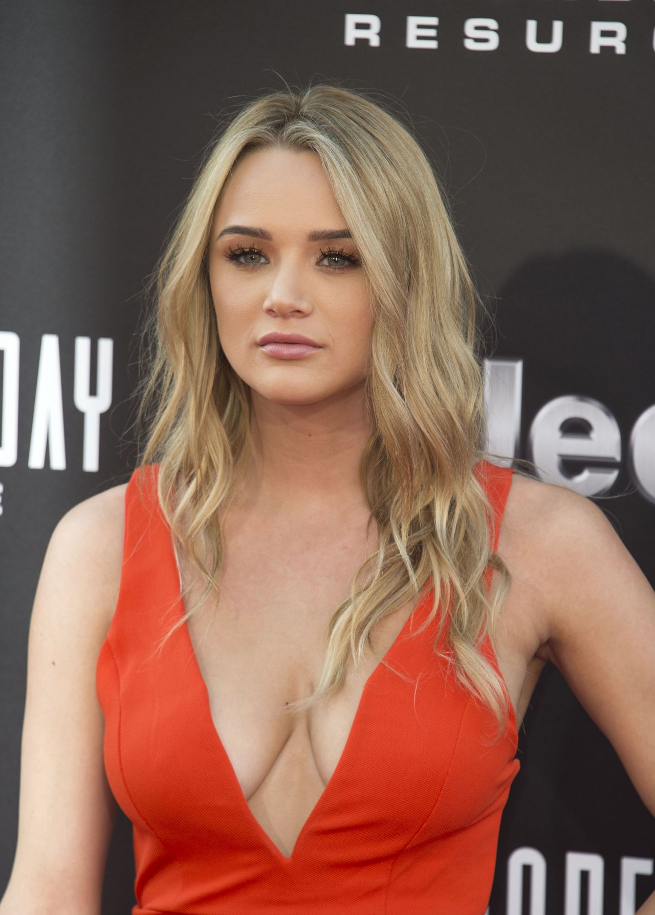 hunter king wiki