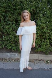 Hunter King - Serena Boutique Clothing 2016