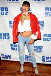 Jackie Cruz -