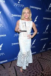 Jane Krakowski – 2016 Drama Desk Awards in New York City