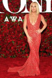 Jane Krakowski – 2016 Tony Awards in New York