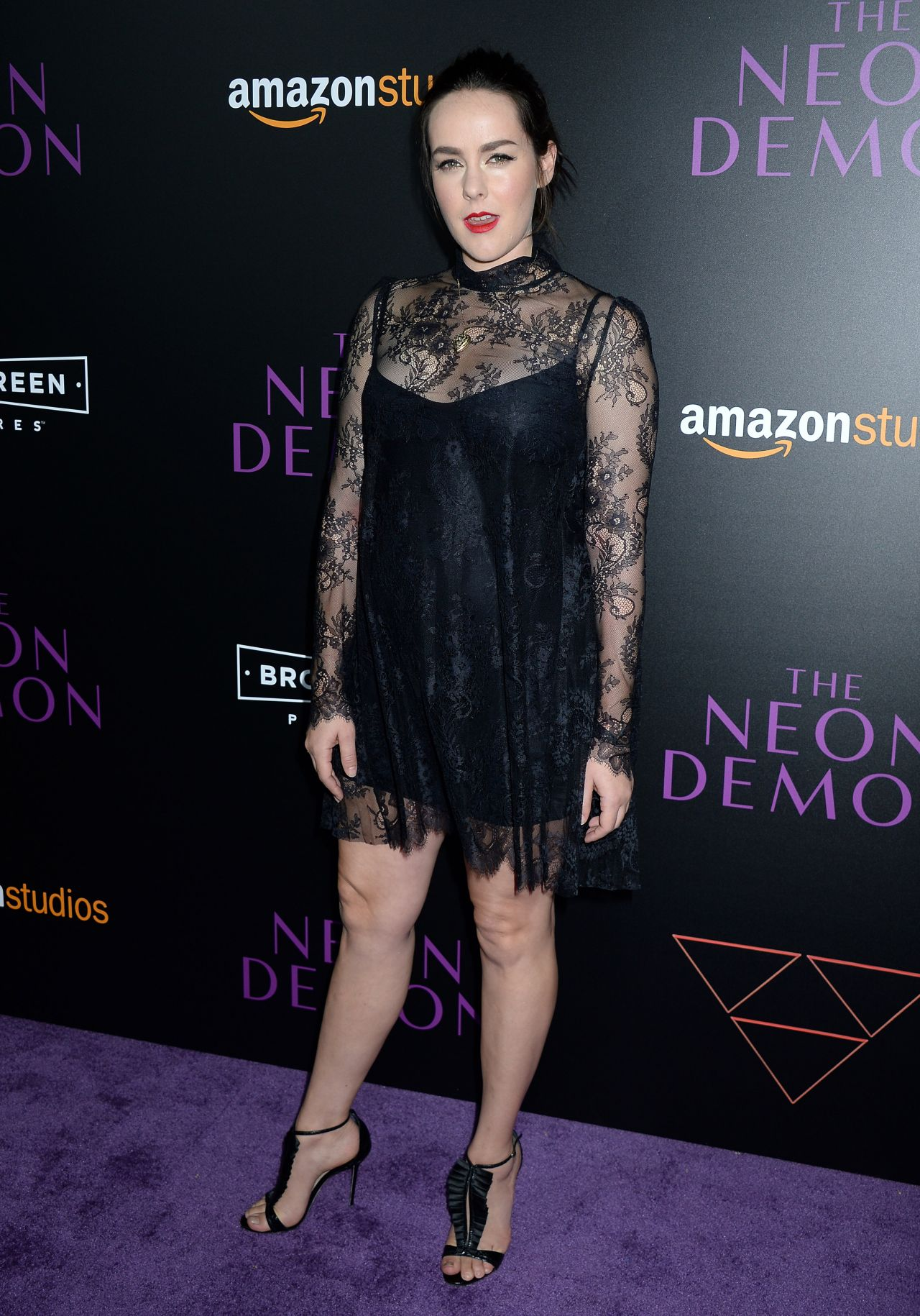 Feet Jena Malone nude (75 photos), Pussy, Cleavage, Feet, butt 2020