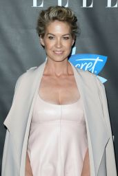 Jenna Elfman - ELLE Hosts Women in Comedy at HYDE Sunset: Kitchen + Cocktails - West Hollywood, June 2016