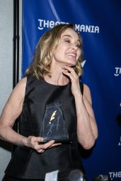 Jessica Lange - 2016 Drama Desk Awards in New York City