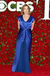 Jessica Lange – 2016 Tony Awards in New York