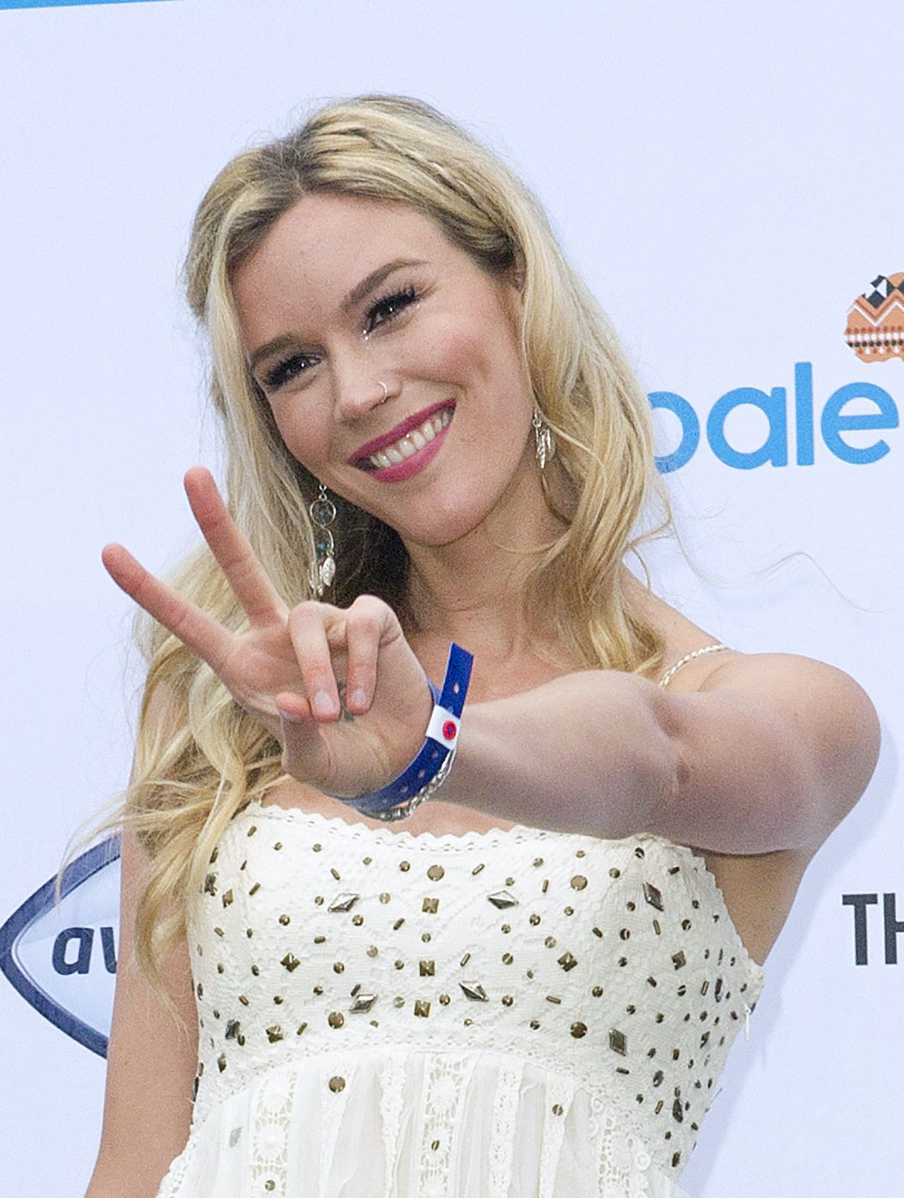 joss stone and prince harry dating 2016