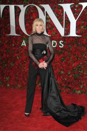 Judith Light – 2016 Tony Awards in New York