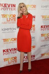 Judith Light – TrevorLIVE New York 2016, Marriot Marquis Hotel 6/13/2016