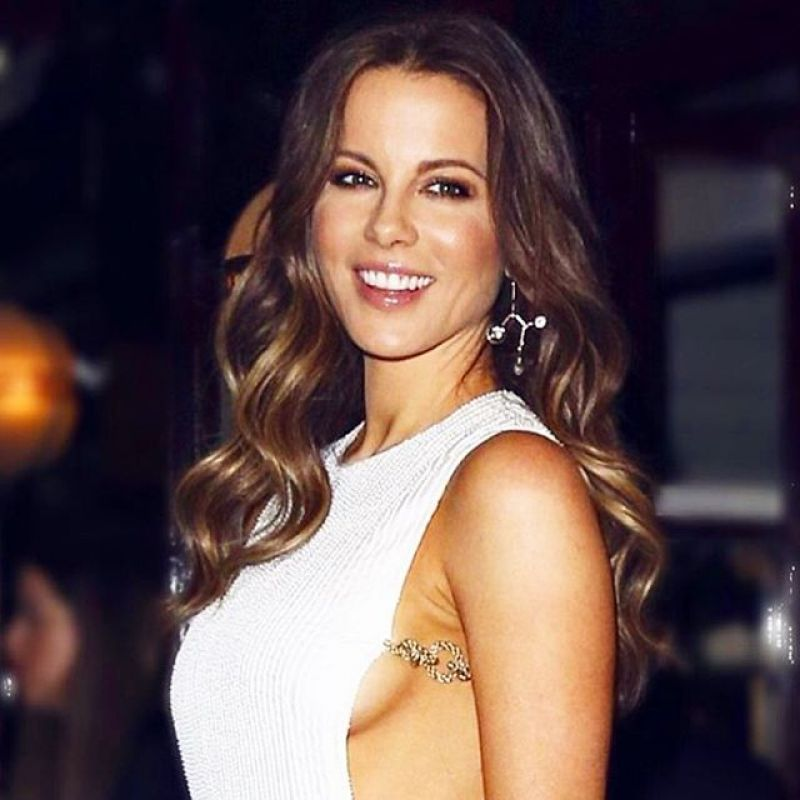 Kate Beckinsale Personal Pics, June 2016 Kate Beckinsale