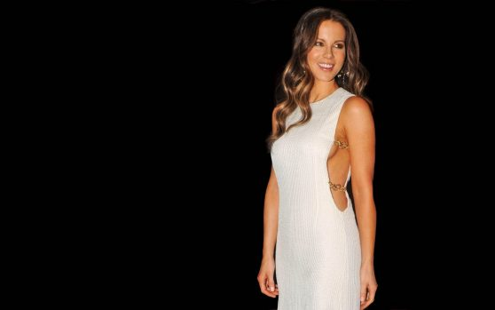 kate-beckinsale-wallpapers-june-2016-22-1