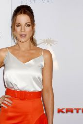 Kate Beckinsale Wallpapers, June 2016 (+22)