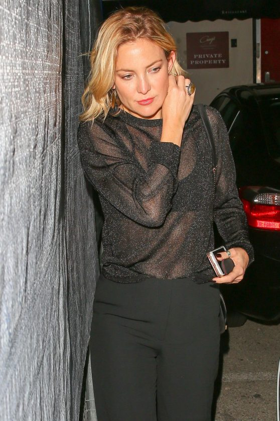 kate-hudson-at-craig-s-restaurant-west-hollywood-6-1-2016-1