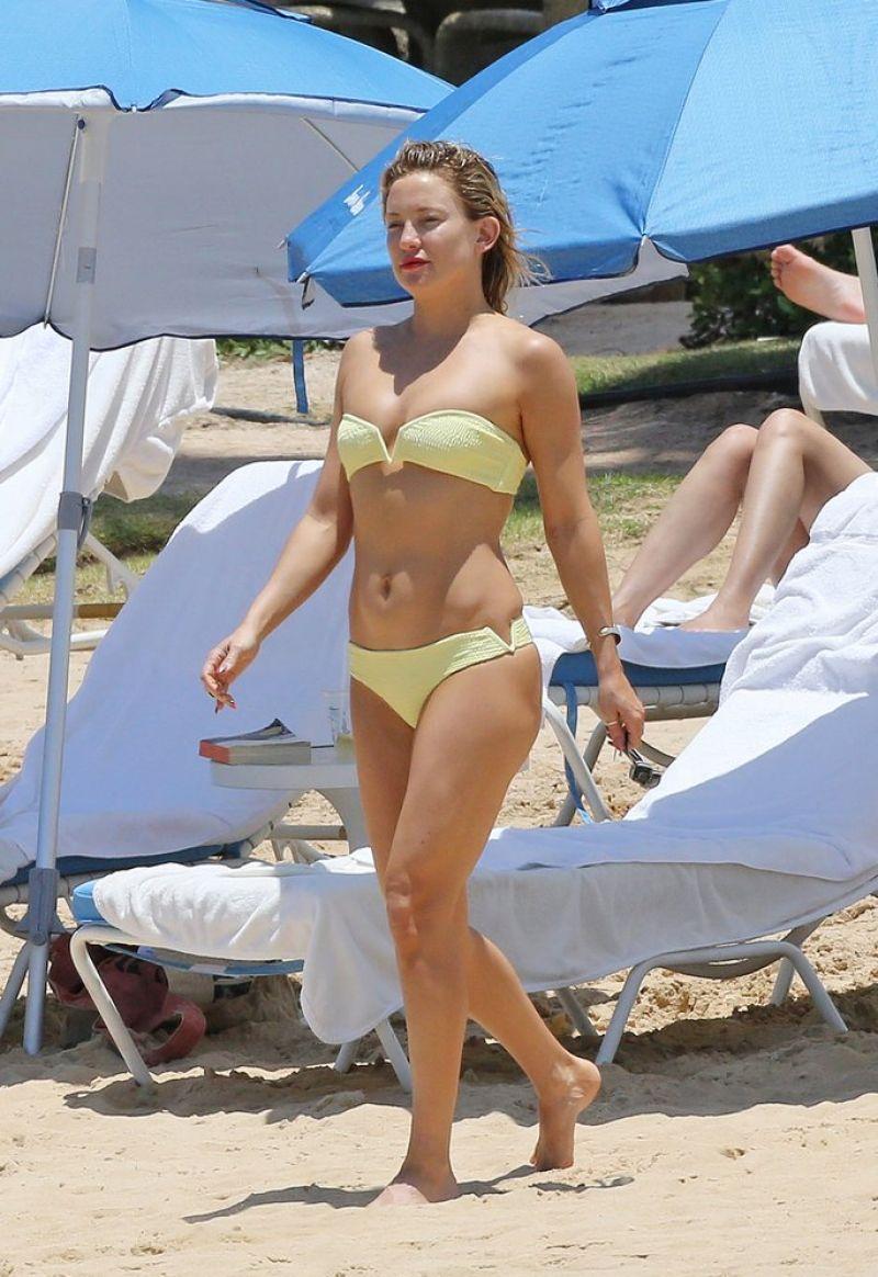 Bikini Kate Hudson nudes (41 foto and video), Pussy, Sideboobs, Twitter, underwear 2015