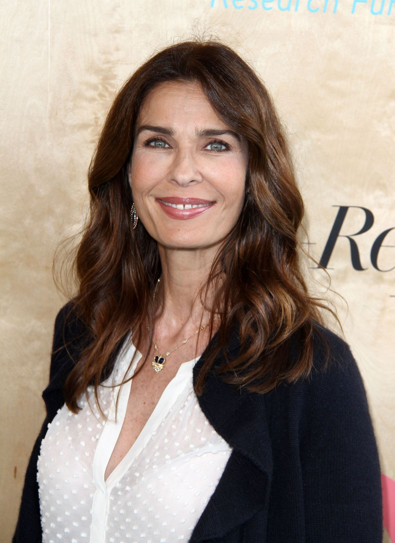 Kristian Alfonso – Ovarian Cancer Research Fund Alliance ...