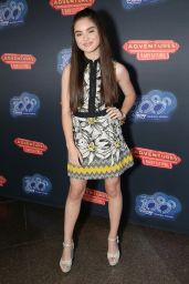 Landry Bender - 100th DCOM