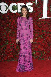 Laura Benanti – 2016 Tony Awards in New York