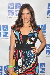 Laura Gomez – 'Orange is the New Black' Season 4 Premiere in New York City 6/17/2016