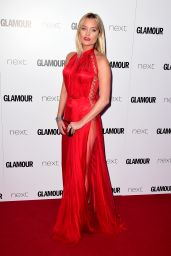 Laura Whitmore – Glamour Women of the Year Awards 2016 in London, UK