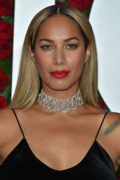Leona Lewis – 2016 Tony Awards in New York