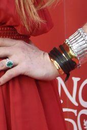 Lindsay Lohan -