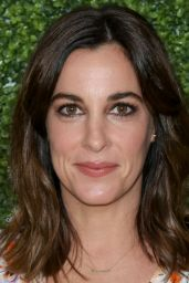 Lindsay Sloane – CBS Television Studios Summer Soiree in West Hollywood 6/2/2016