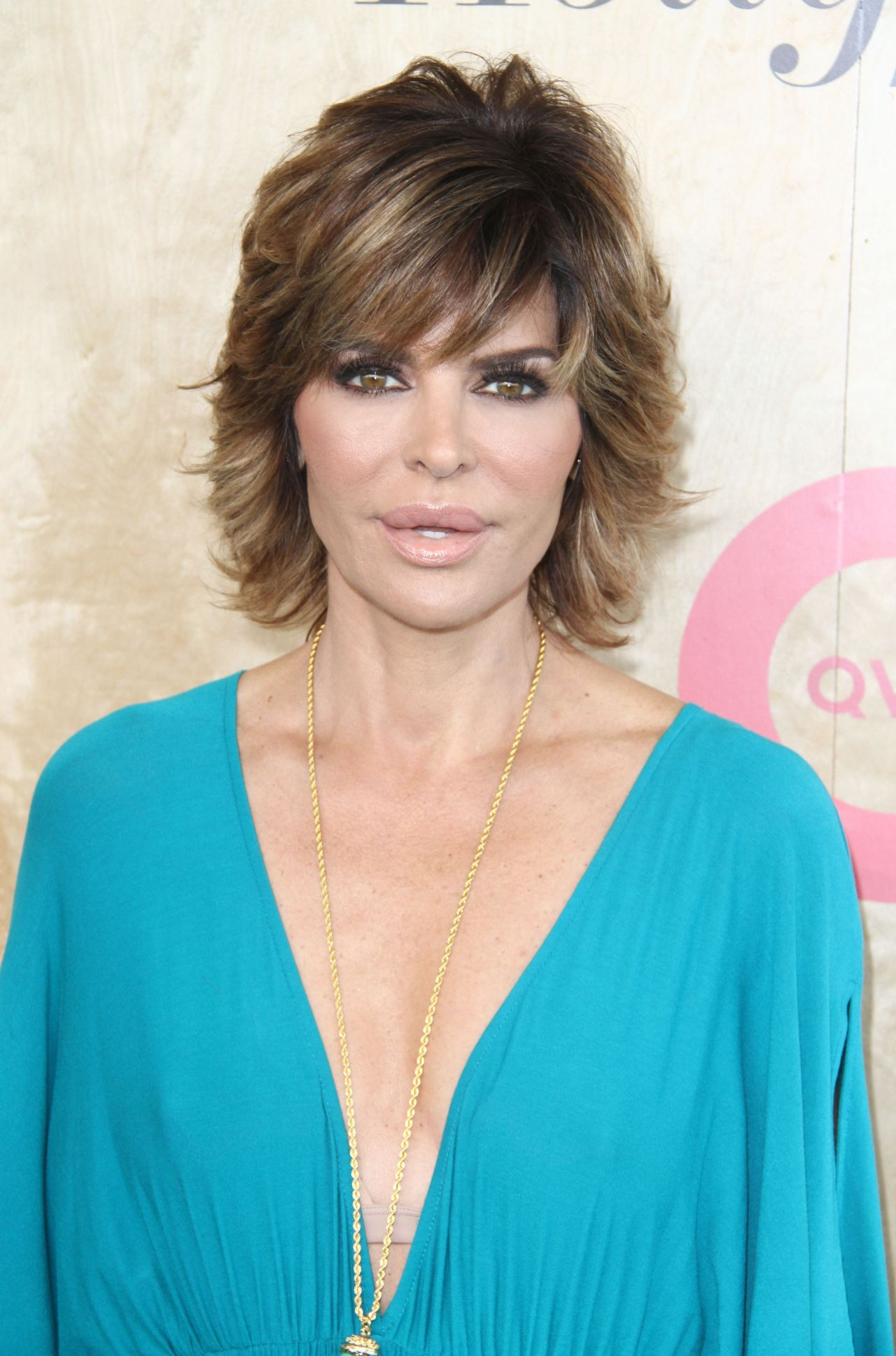 """Search Results for """"Lisa Rinna Hairstyles"""" – Black Hairstyle and ..."""