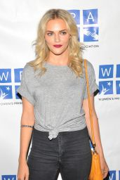 Madeline Brewer – 'Orange is the New Black' Season 4 Premiere in New York City 6/17/2016