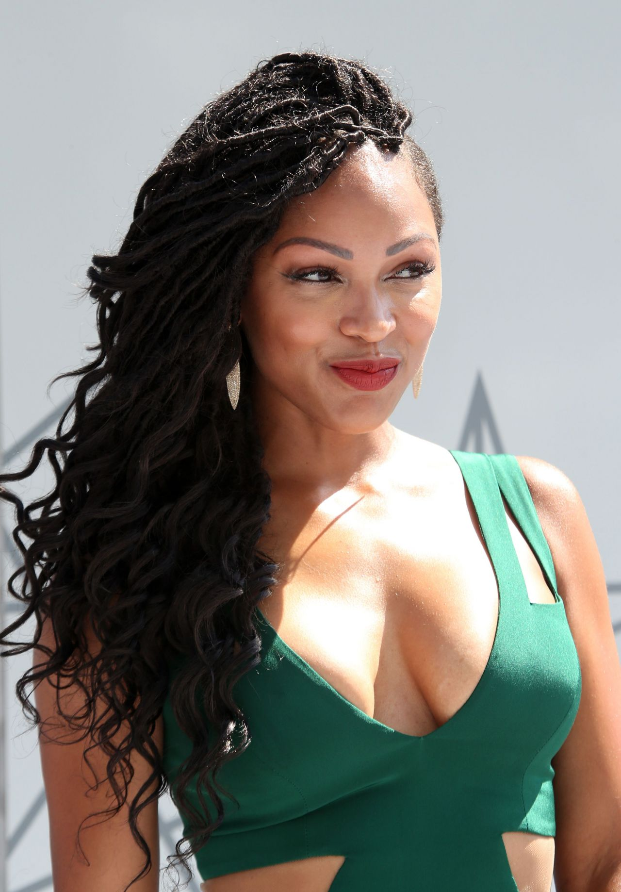 Meagan good movies on bet bipson bettingadvice